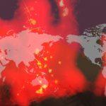 グローバル・リスク